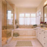 Bathroom Remodel Concepts, Dos & Don'ts