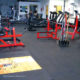Rubber Flooring, Outside Tiles, Fitness center Tiles, Rubber Matting, Floor Mats, Entrance Flooring