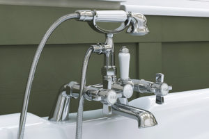 What Accessories you will need for Hot Bath Tub?