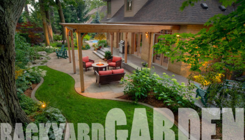 Require Assistance Together with Your Organic Backyard garden? Try out These Tips!