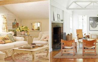 Home Decoration Ideas For The Summer Season