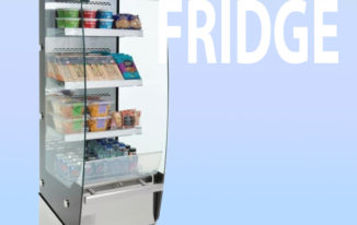 Four Ways To Make The Most Of Your Catering Fridge - 3