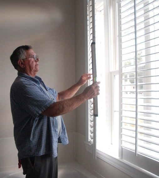 Why Living On A Noisy Street Could Mean You Get Window Replacements