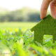Ways to Turn Your Property Into an Eco Friendly Home