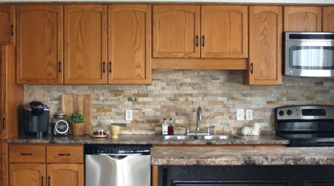 Your Guide to Painting Kitchen Cabinetry