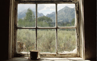Knowing When It Is Time to Make Your Next Window Upgrade