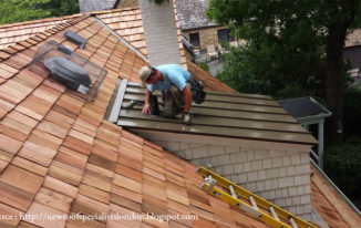 What to do When you Need a New Roof