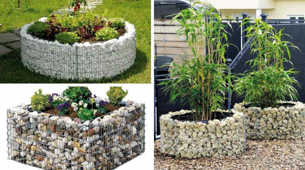 Warum Ist Die Verwendung Von Pflanzgefäßen In Ihrem Garten Eine Großartige Idee?