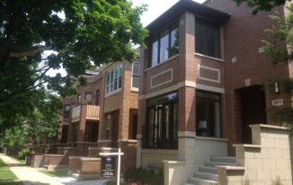 Commercial Rental Properties on The Upswing In Chicago, IL