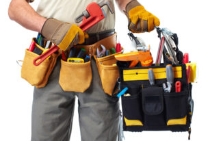 Handyman – 5 Tips for Finding a Good Handyman