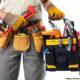 Handyman - 5 Tips for Finding a Good Handyman