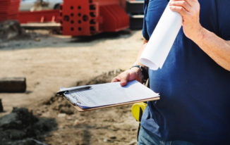 How to Get Into the Construction Business