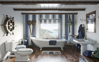 Typical Services You Can Expect From a Plumber for Your Bathrooms and Other Rooms in Your Home