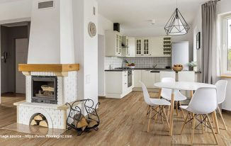 Why Wood Flooring Could be the Great Type of Floor For any Family Home