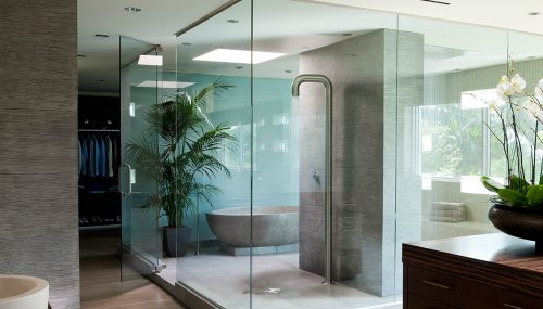Wet Room Ideas For Any Budget