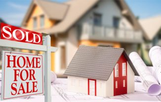 Purchasing a Household Home
