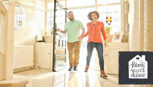 Ways To Know You've Found the Right House While Home Hunting