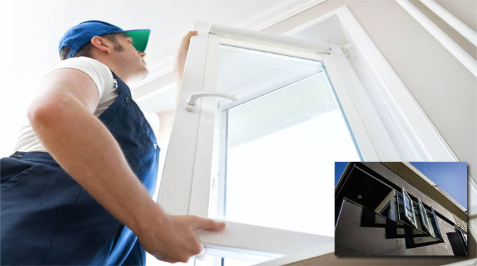5 Things to Consider Before Choosing a Window Style for Your Home