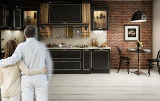 5 Best Home Renovation Loans in 2021